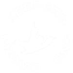 KeepersPromotions Alphen aan den Rijn – Alles voor keepers door keepers Logo